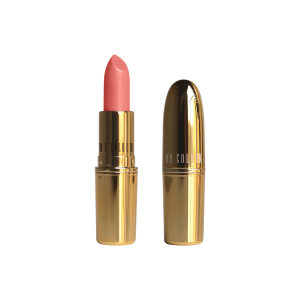 Best quality long lasting glitter romantic beauty cosmetic matte lipstick