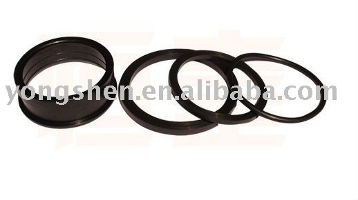Flat Rubber O Ring - Buy Flat Rubber O Ring,Flat Rubber O Ring,Flat ...
