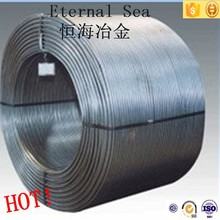 Eternal Sea Cord Wire China reliable ferroalloy supplier and manufacturer/new product