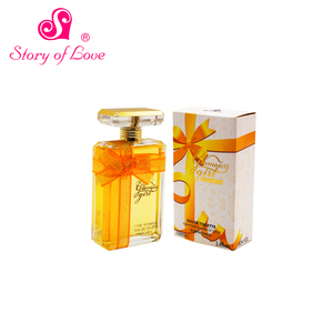 royal branded perfume women