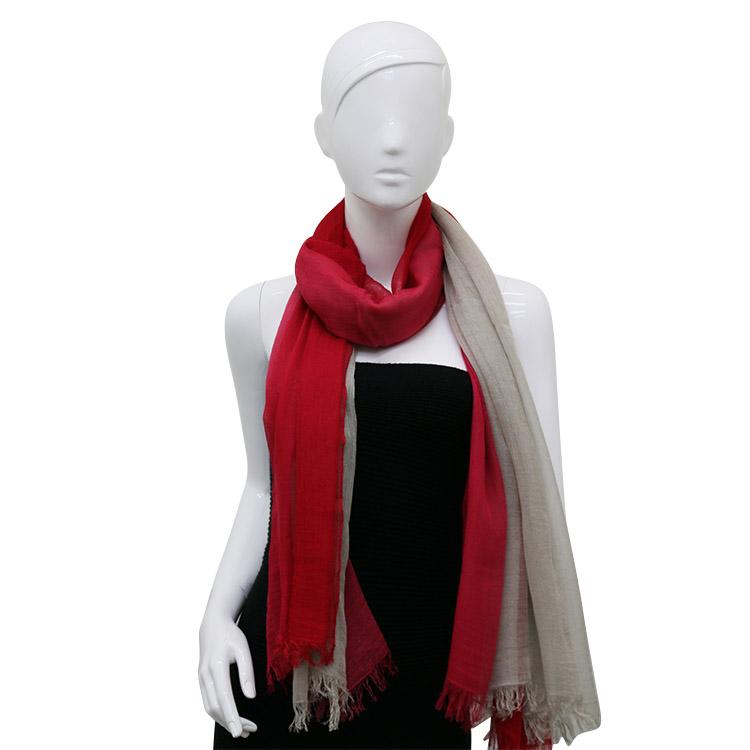 baf1747d357 Grossiste foulard blanc pas cher-Acheter les meilleurs foulard blanc ...