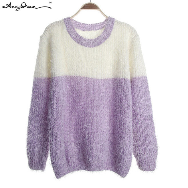 e461ac986 Buy Design Crew Neck Causal Soccer Female Child Boys And Girls T-Shirts in  Cheap Price on Alibaba.com