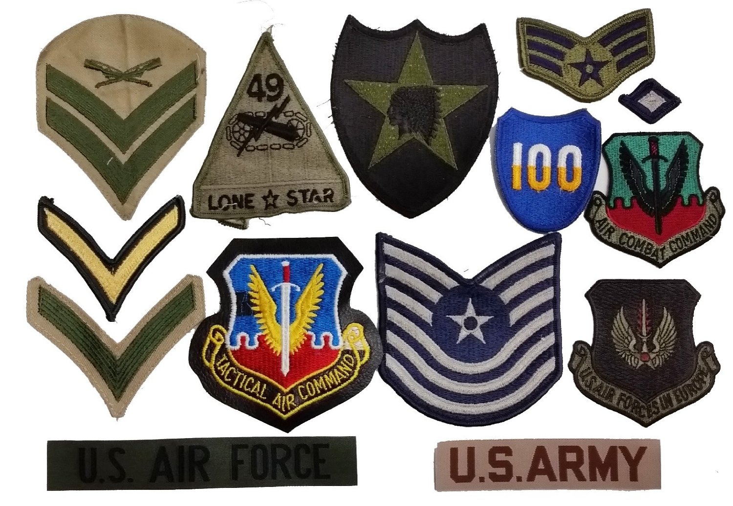Cheap Large Military Patches, find Large Military Patches deals on