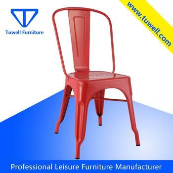 tw8001 metal marais side chair buy marais chair marais side chair