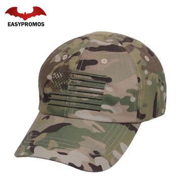 Baseball Cap Style Men Flexfit Hat Military Cap With Logo - Buy Military  Cap,Military Hat,Flexfit Hat Product on Alibaba com