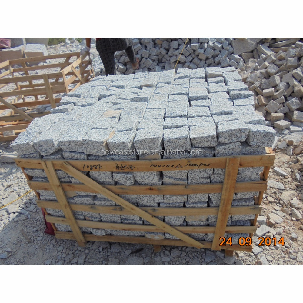 Cheap Patio Paver Stones Wholesale, Patio Pavers Suppliers   Alibaba