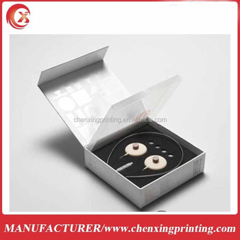 Mobile Phone Power Box Packaging Mobile Flashing Software Box - Buy Mobile  Flashing Software Box,Packaging Design Mobile Phone Box,China Mobile