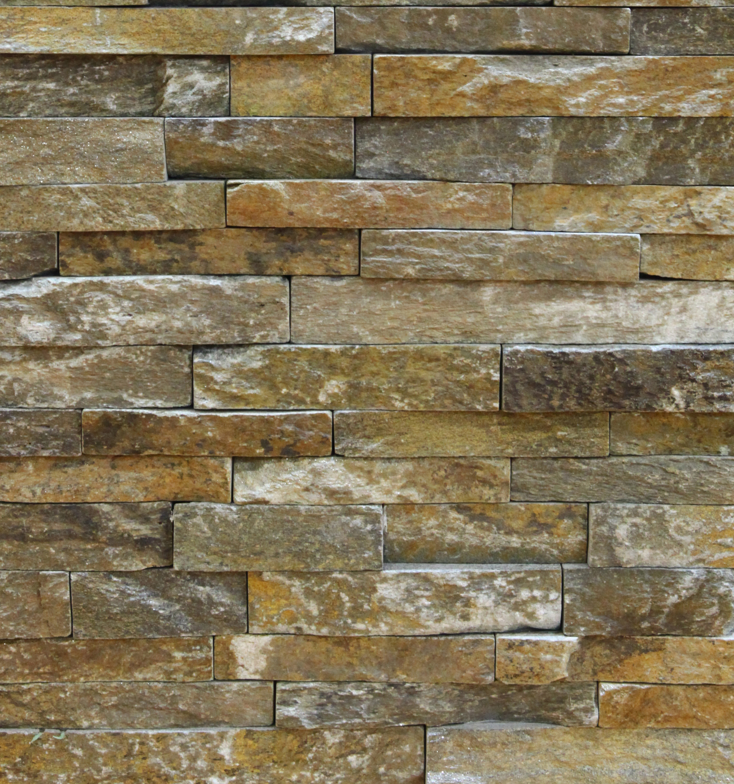Natural Stone Veneer/Wall Cladding/Stone Culture