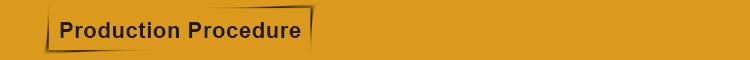 यांत्रिक संयुक्त नमनीय लोहे के पाइप फिटिंग शीर्ष गुणवत्ता अंडाकार reducer ग्रेड 65-45-12 90 कोहनी पिरोया लचीला युग्मन