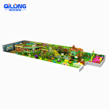 <span class=keywords><strong>China</strong></span> fabricage <span class=keywords><strong>kinderen</strong></span> play game outdoor speeltuin speelgoed gebruikt outdoor speeltuin aantrekkelijke outdoor speeltoestellen