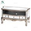 French Provincial Furniture Entertainment Unit TV Stand