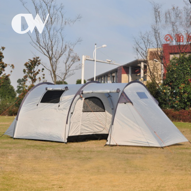 Popular 30 person 8 man luxury safari family house outdoor works c&ing large tent for sale & Buy Cheap China tents for outdoor sale Products Find China tents ...