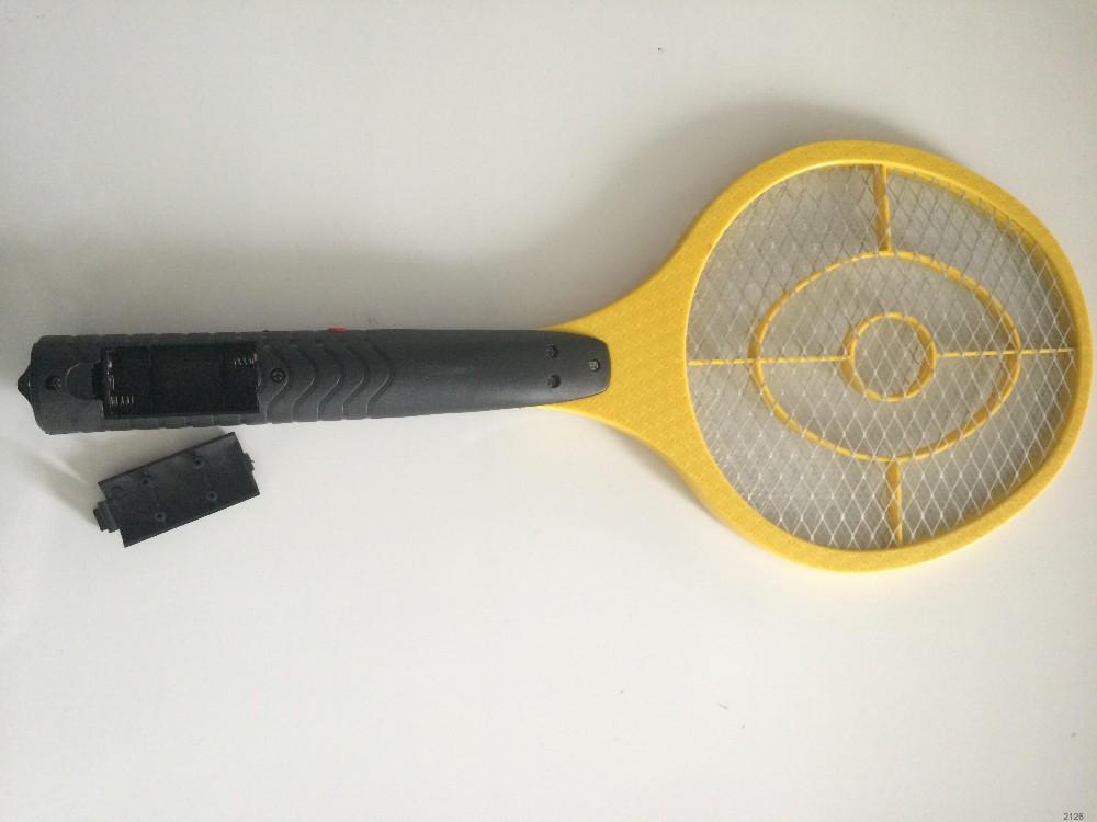 Zolition led wiederaufladbare elektrische moskito tötung bat