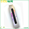 2016 New technology Vape Pen bbtank t2 vaporizer pen hemp oil 1.0ml clearomizer