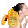 /product-detail/gmp-proved-purifying-anti-wrinkle-antiaging-crystal-collagen-24k-gold-facial-mask-60663333063.html