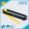 Cheap Price Manual Plastic Paper Cutter with Best Quality