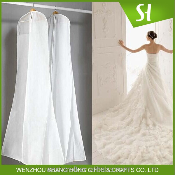 Buy Cheap China wedding gown garment bag Products, Find China ...