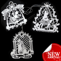 Metal New Christmas Decoration,Christmas Ornament