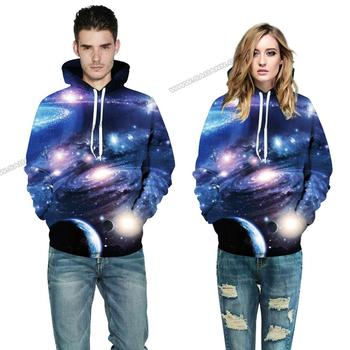 Custom Made Patch Worked Hooded Cheap Plain Hoodies Wholesale ...