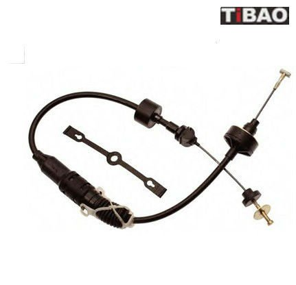 Clutch cable para vw (golf, jetta)