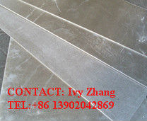 heat insulating mica sheets