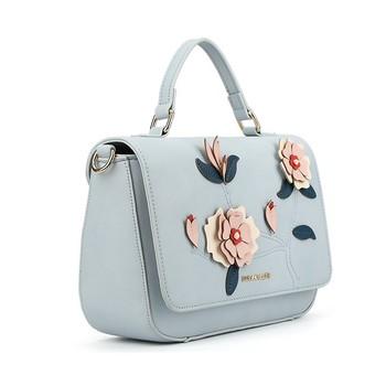 5bdcaa7e73a0 6988 Fashion Luxury Women Shoulder Bags Tote Handbags,Wholesale Brand  Designer Lady Bag Handbag - Buy Lady Bag Handbag,Fashion Handbags,Women  Bags ...
