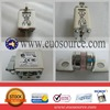 Factory price little fuse A60L-0001-029/LM32