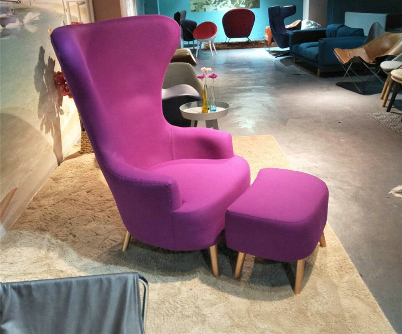 High Back Hotel Lobby Chair, High Back Hotel Lobby Chair Suppliers ...