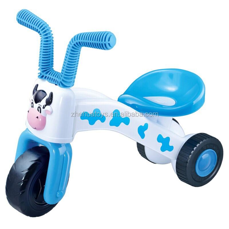 Unique Walker trotteur Dessinée Jouet Assis tricycle Tricycle Bébé Buy petite Belle Bande Jouet Voiture Rqc35j4ALS