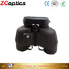 New design red green dot telescopic sight scope with high power quality army binoculars