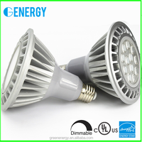 Buy shenzhen factory ETL UL Energy star in China on Alibaba.com