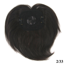 Closure Directory Of Lace Frontal Lace Closure And More