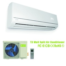 220 v/50Hz hoge efficiënte R22 split <span class=keywords><strong>airconditioning</strong></span>