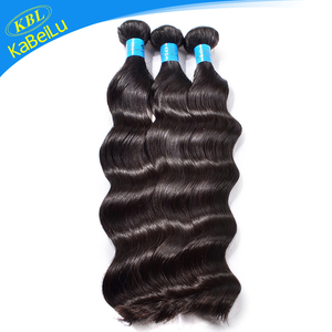 Wholesale deep wave hair extension in guangzhou,top quality hair extensions china,hair extension human hair brazilian