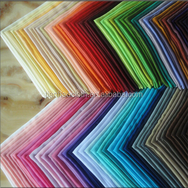 indian voile fabric plain swiss fabric cotton voile fabric
