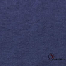 quick dry fabric dyed 184T Nylon Taslan 70D*160D for dry-fast breathable and anti-UV Mountaineering clothes