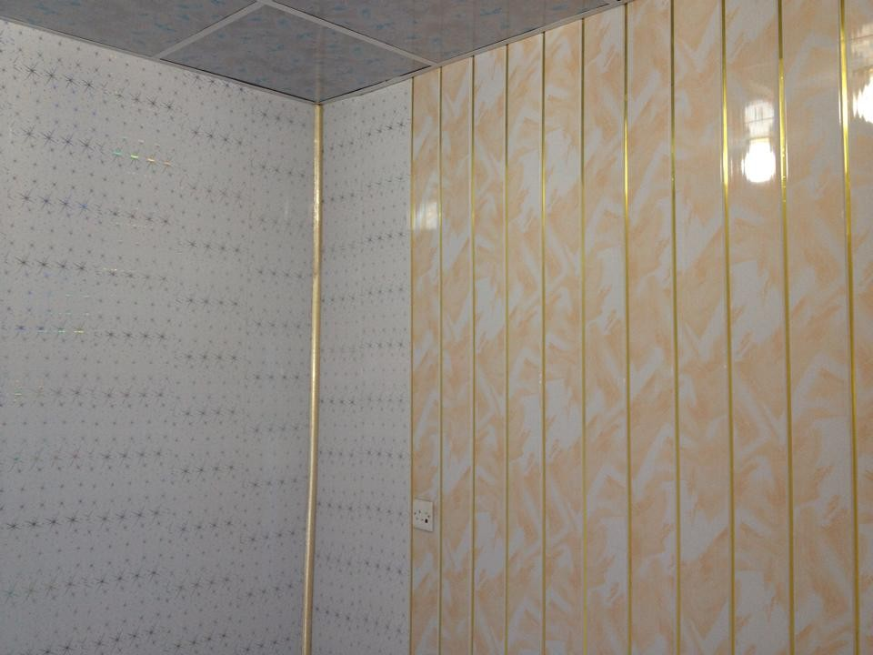 Plastic Wall Coverings For Bathrooms Home Design