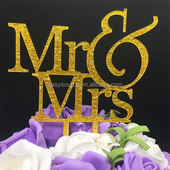 Cake Topper Uk, Cake Topper Uk Suppliers and Manufacturers at ...