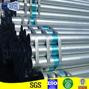 Cheap Price Company /Building Materials Seamless Steel Pipe for Oil Drill/Bicycle Frame/High Heel Shoes
