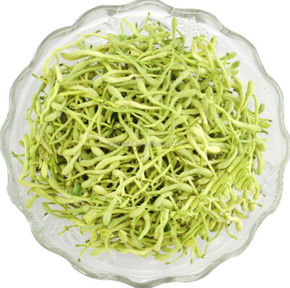 Chinese flower tea - Chinese Flower Tea Chinese Flower Tea Suppliers And Manufacturers At Alibaba Com
