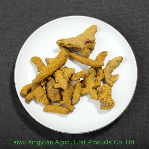 Natural organic turmeric for sale