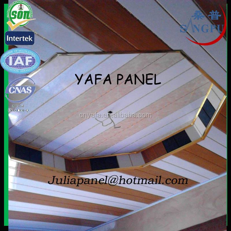 faux plafond pvc prix pvc faux plafond designs pour chambre - Faux Plafond Pvc Chambre