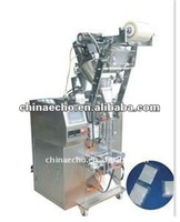 Food Automatic powder vertical pouch packing Machine