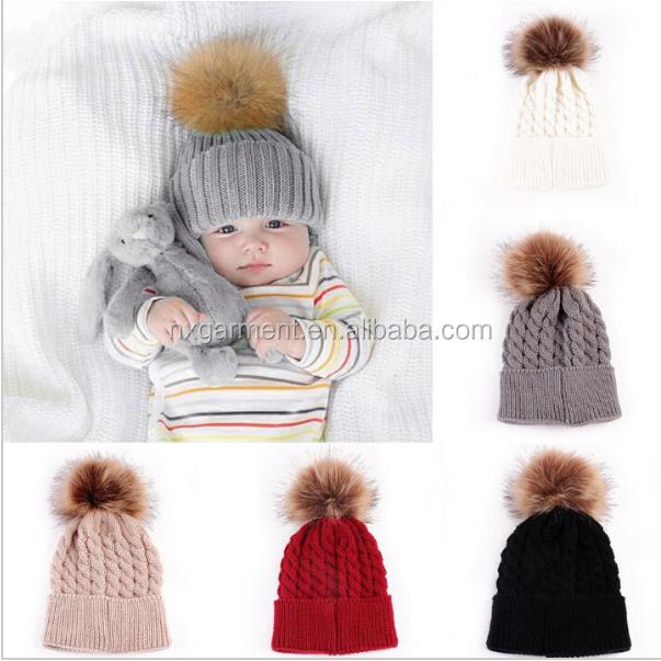 7571699bea5 Wholesale custom kid beanies - Online Buy Best custom kid beanies ...