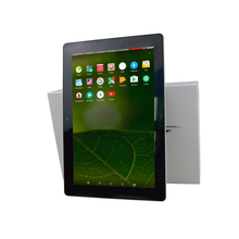 10 Inch High Resolution 1920*1200 Allwinner A83T 2.0GHz RAM 2GB 16GB Android 6.0 Octa Core Tablet PC Two USB Port