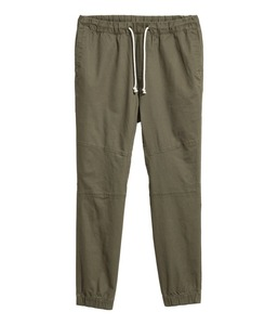 latest twill pants cargo pants designs for men