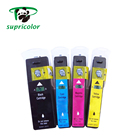 100XL compatible ink cartridge 100XL for inkjet printer for Lexmark S305,S505,S405