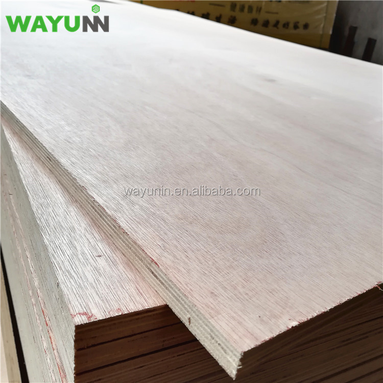 Beautiful Melamine Sheets For India Price, Melamine Sheets For India Price Suppliers  And Manufacturers At Alibaba.com