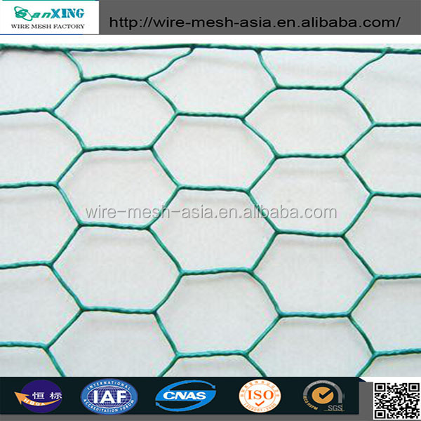 Fish Pot Wire, Fish Pot Wire Suppliers and Manufacturers at Alibaba.com