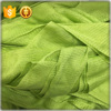 100silk tulle fabric tulle silk plaid dyed fabric for wedding dress